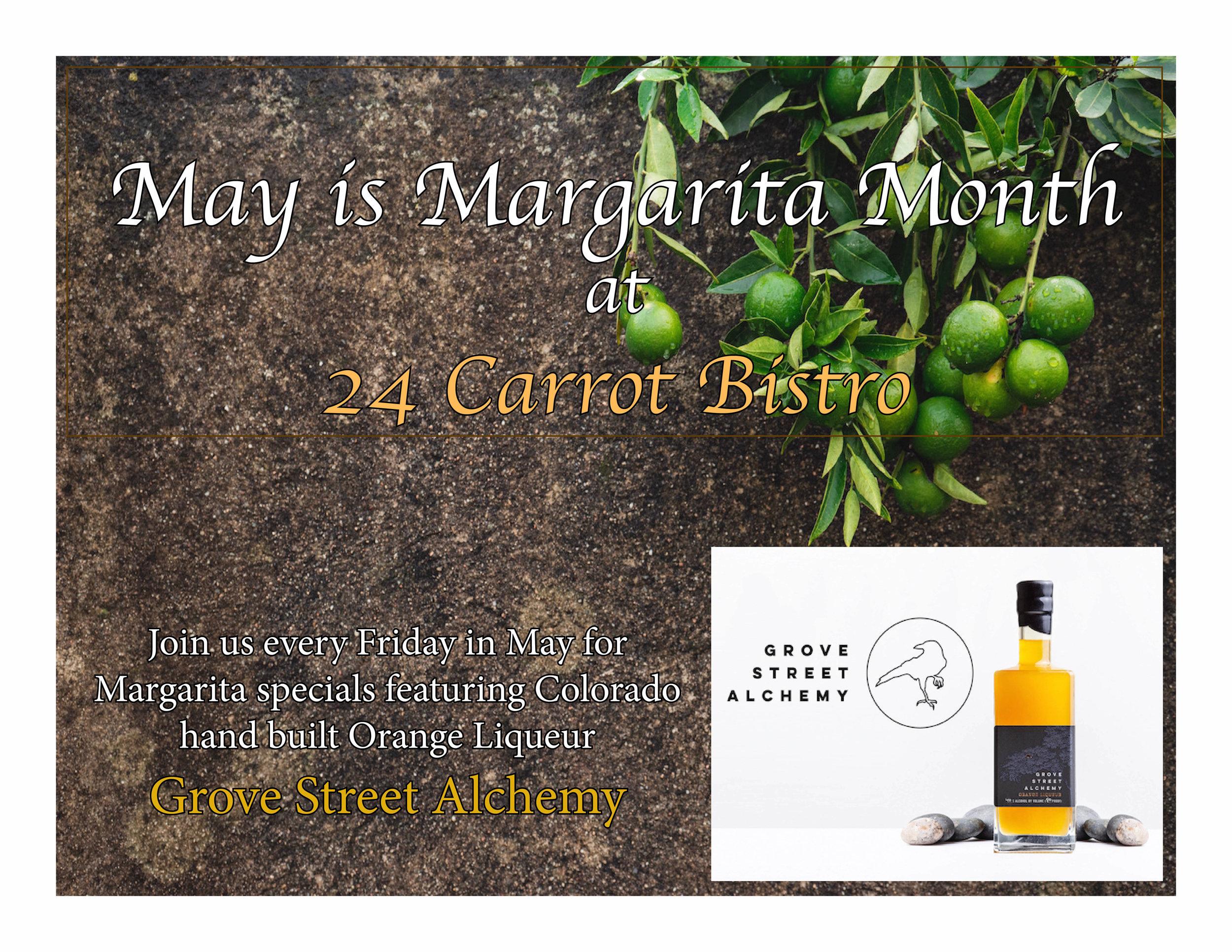 Margarita May Web.jpg