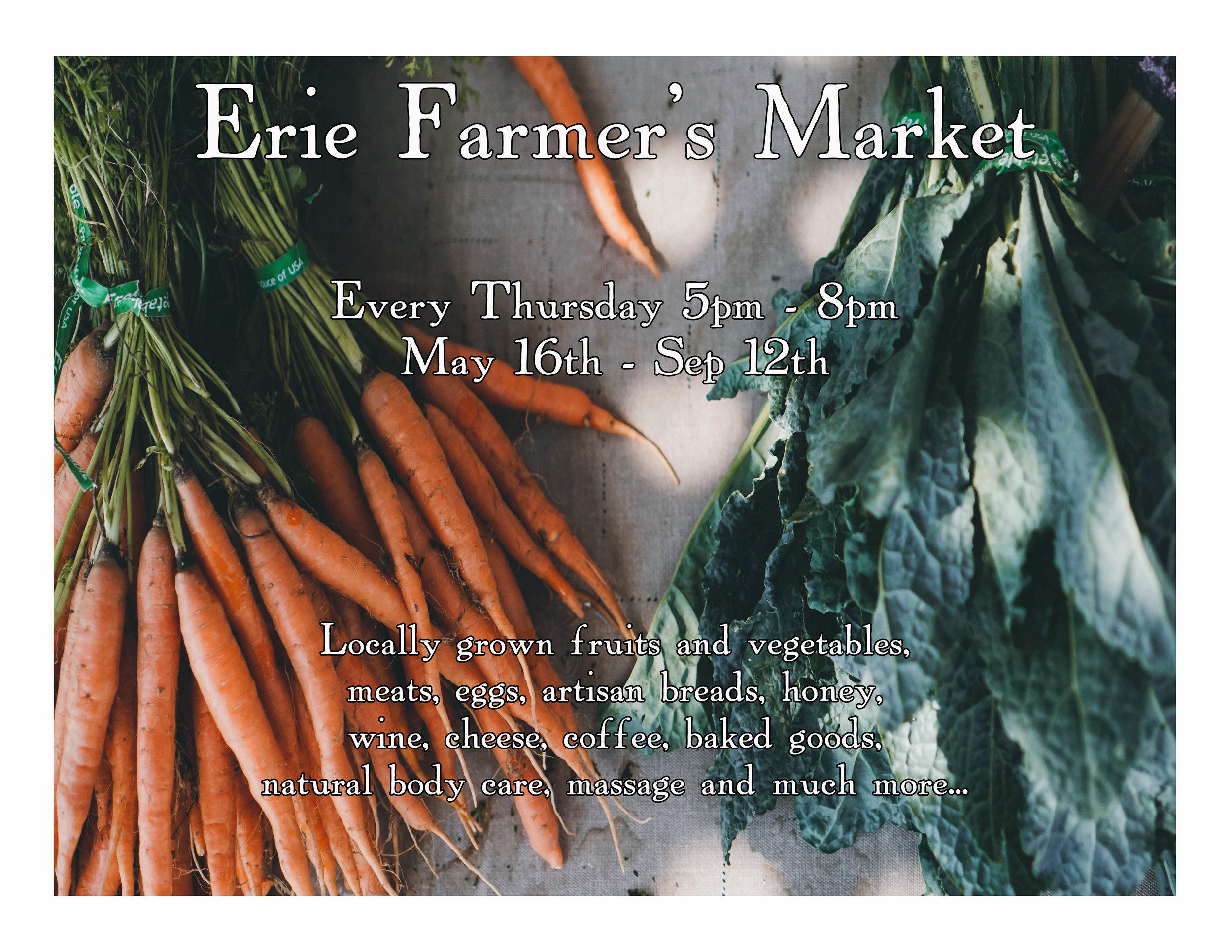 Farmers Market 2019 web.jpg
