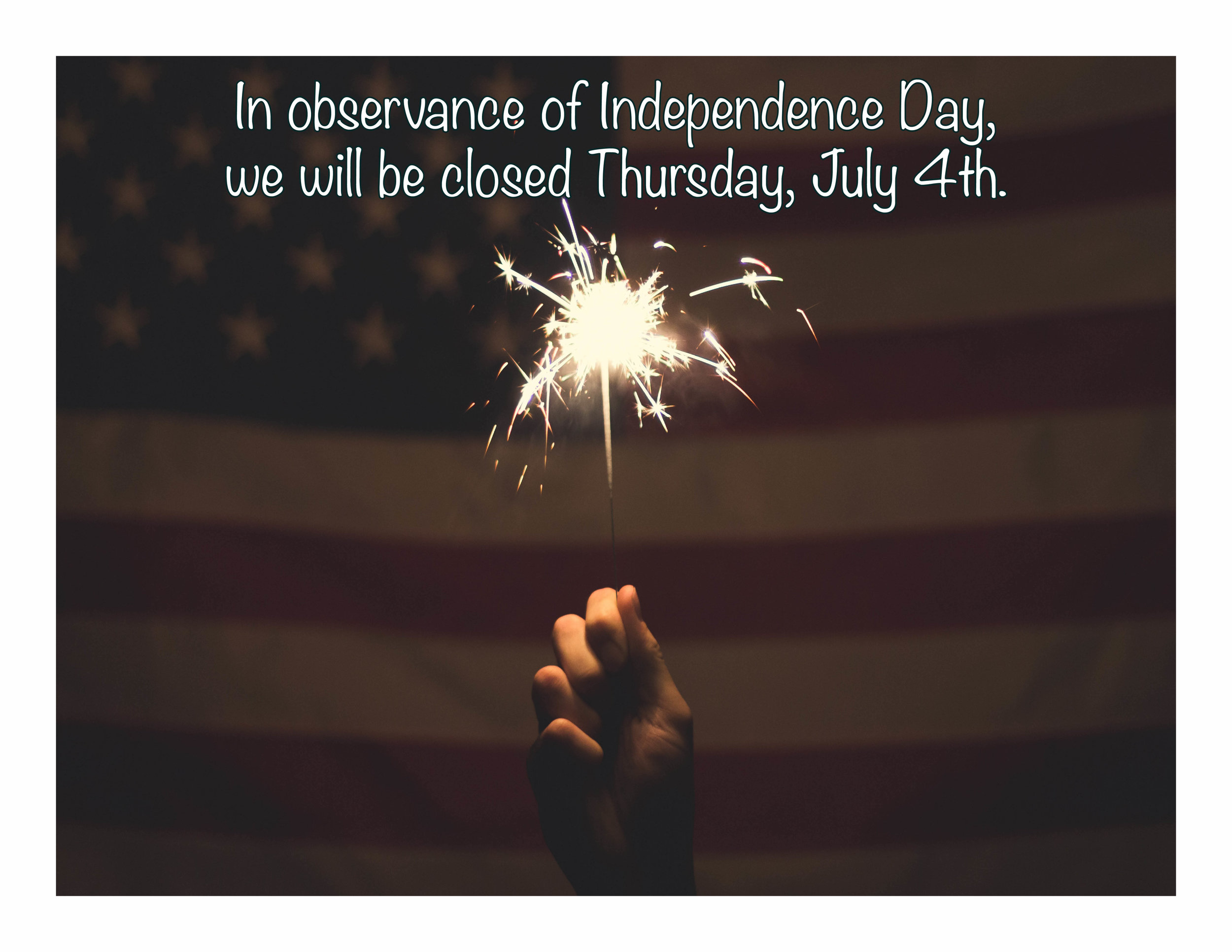 closed 4th of july 2019.jpg