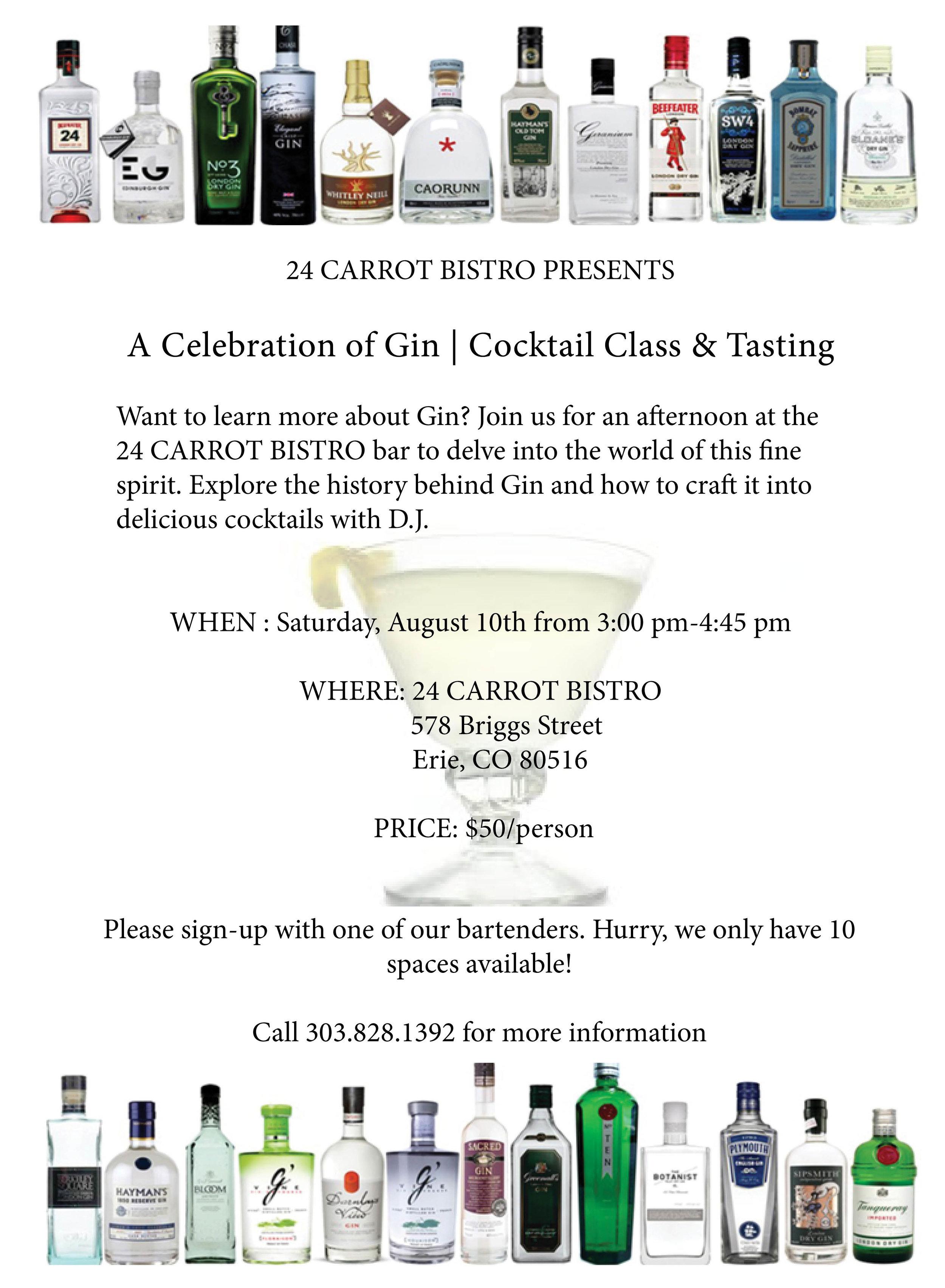 Cocktail Class Print 2019 aug.jpg