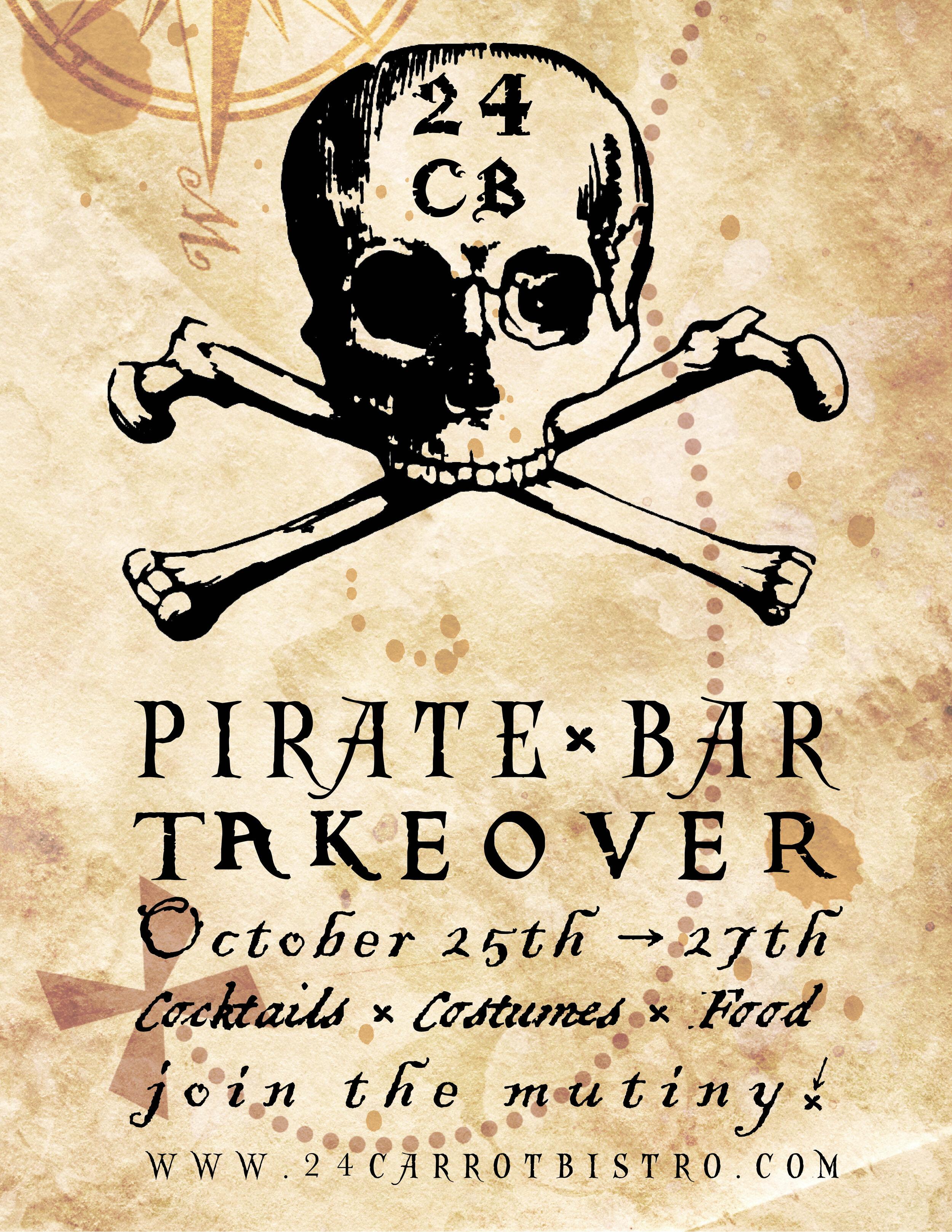 Pirate Bar Takeover 2019.jpg