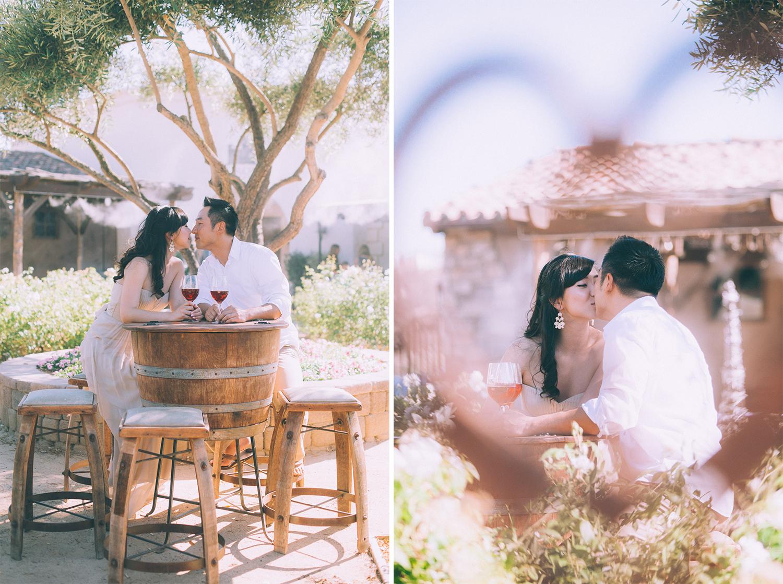 EngagementDiptics.jpg