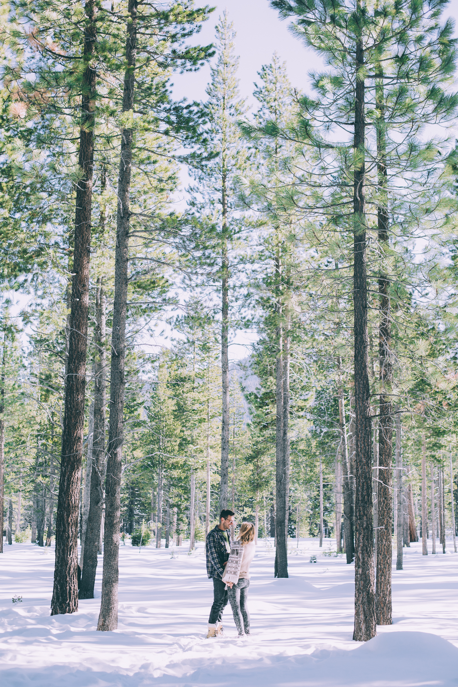 2015_12_31_GeoffandNelle_Engagement-10.jpg