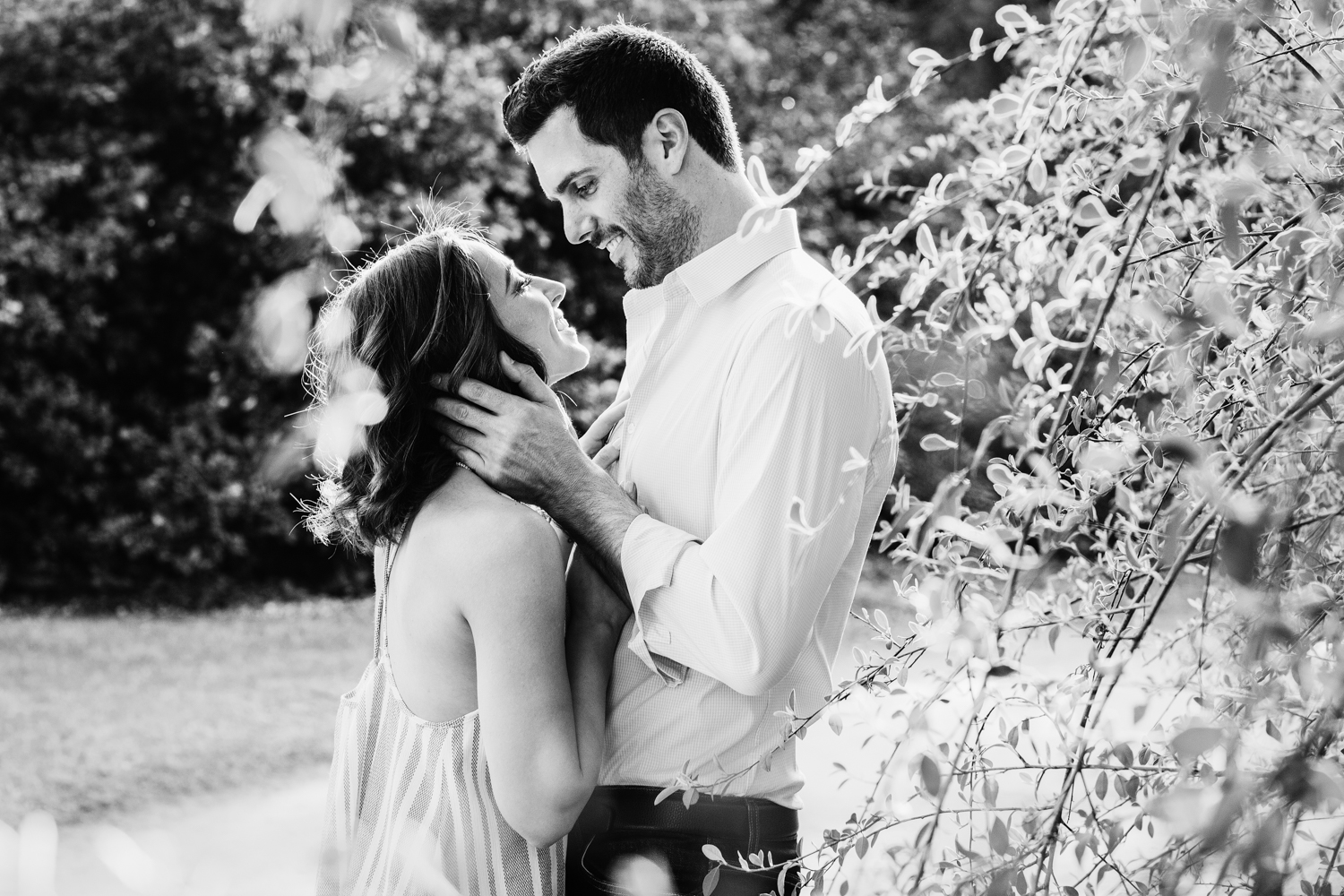 2016_02_21_JasonandYasmines_Engagement-627-Edit.jpg
