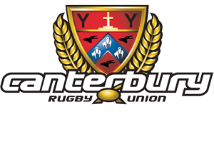 canterbury-rugby-union-logo-footer.png