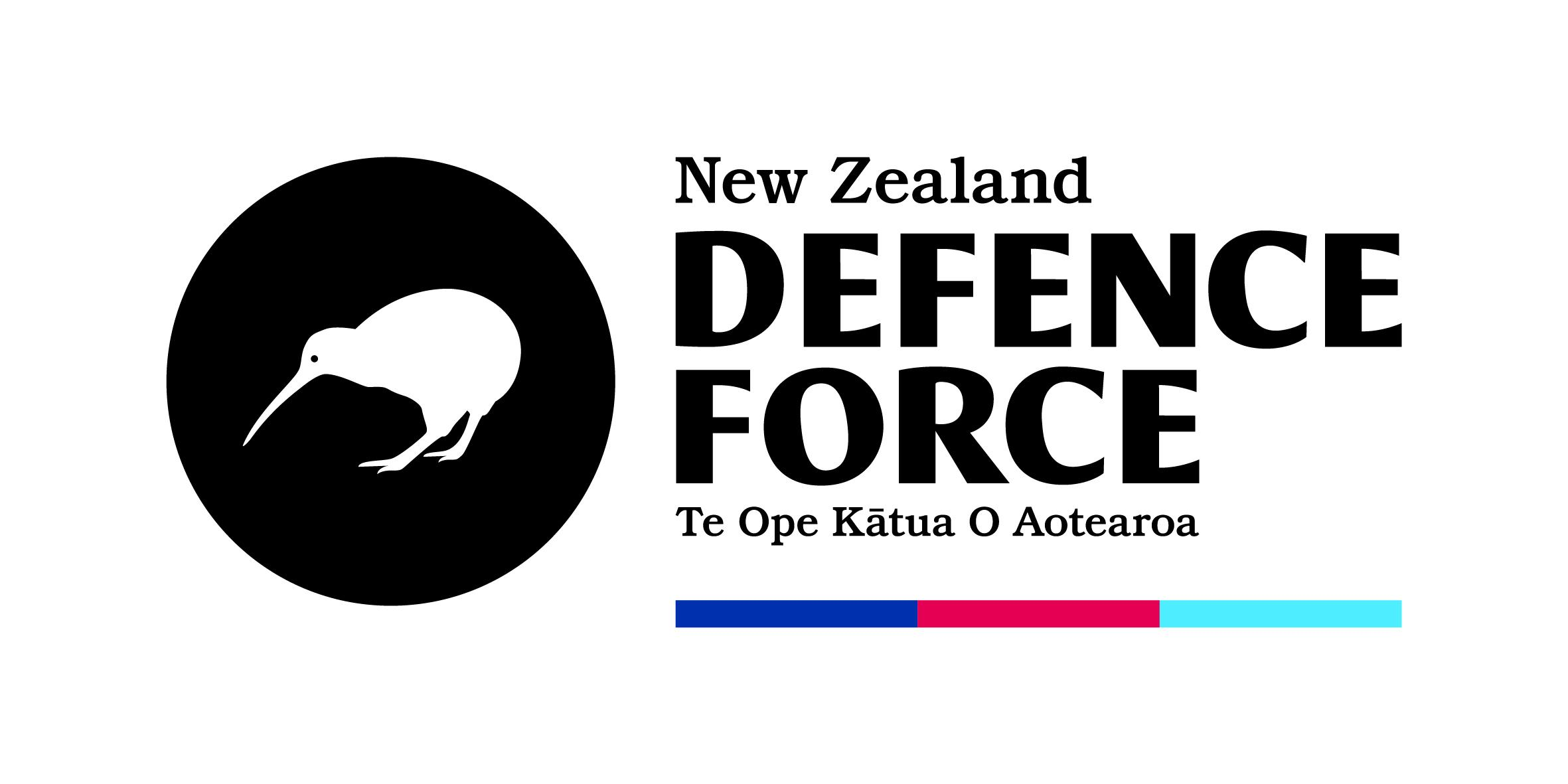 NZDF_Logo_POS.jpg
