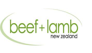 NZ-Beef-and-Lamb1.jpg