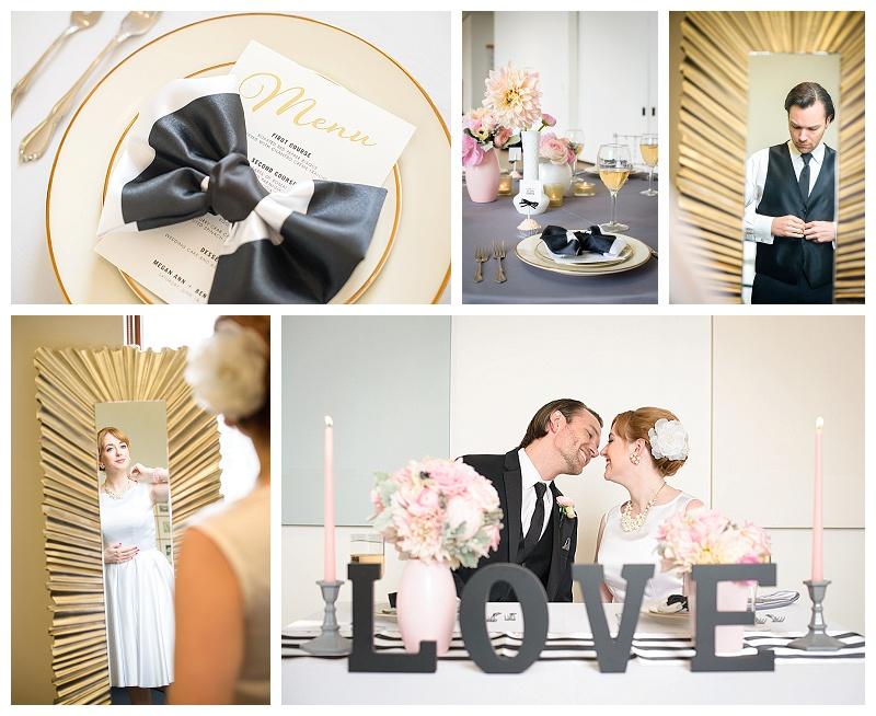 Wedding planner in Minnesota, Jessica Wonders, Jessicawonders.com