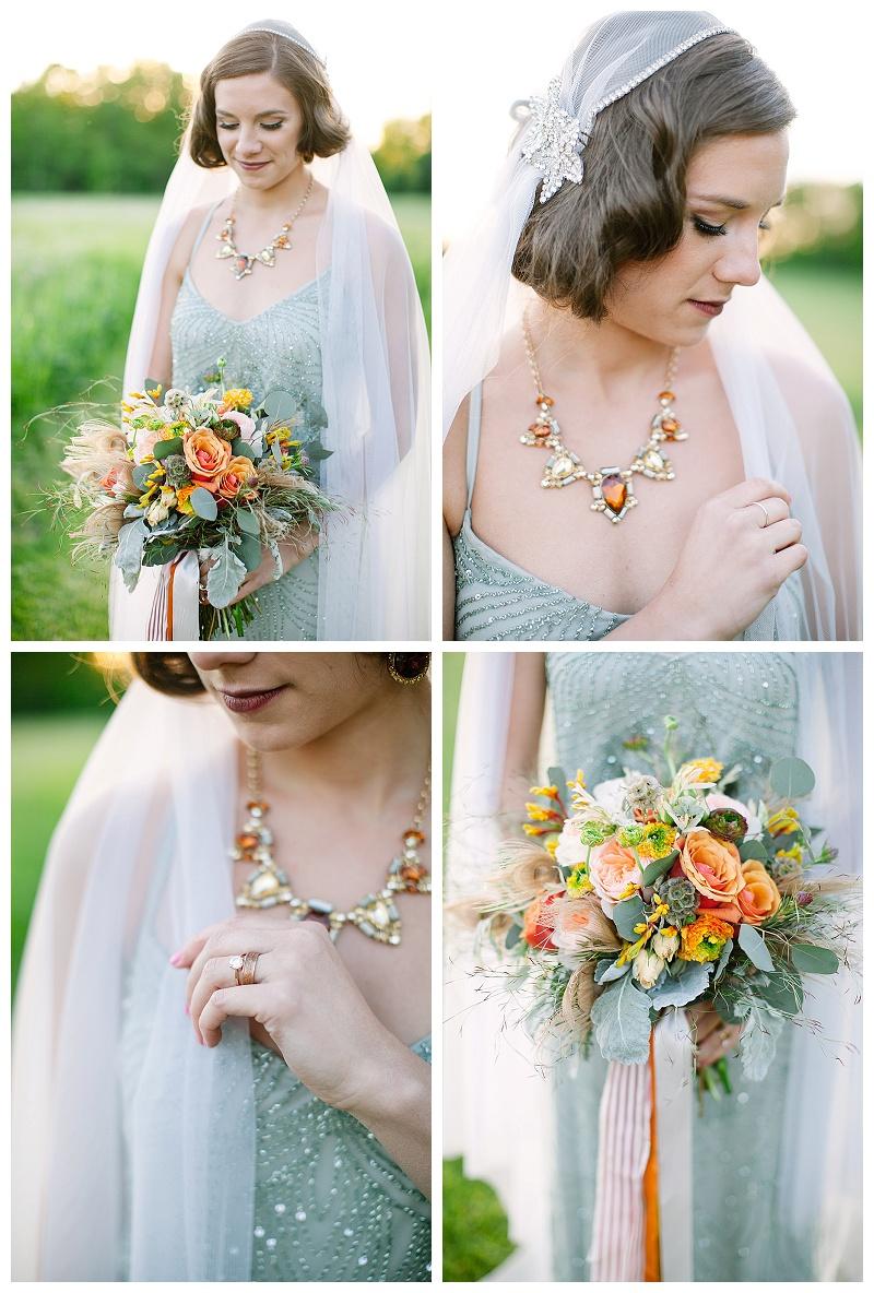 Bridal veil   Jessicawonders.com   MN Wedding Planner