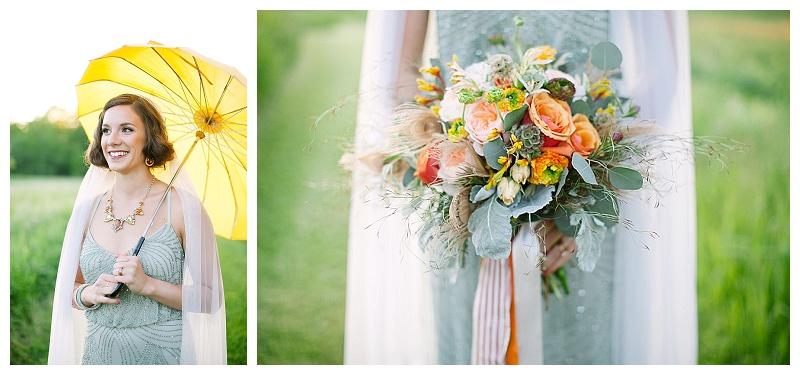 Water for elephants wedding   Jessicawonders.com   MN Wedding Planner