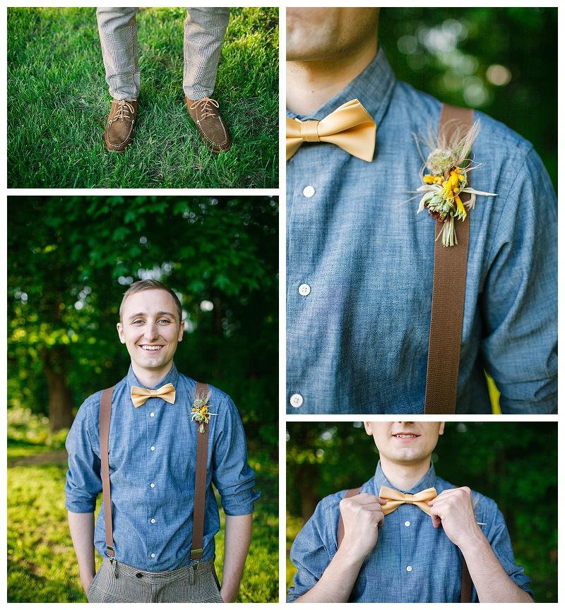 Men's wedding attire   Jessicawonders.com   MN Wedding Planner