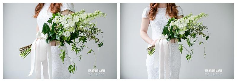 Jeannine Marie Photography