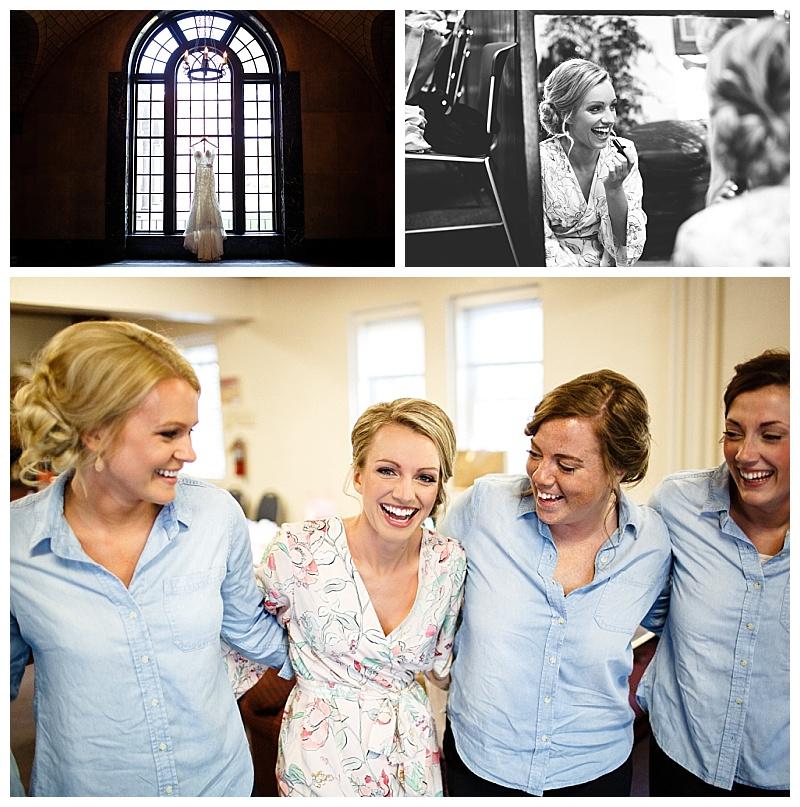 Wedding Ceremony, St. Paul MN, Janelle Elise Photography, Jessica Wonders Events