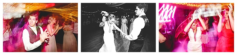Wedding Reception, MN, Janelle Elise Photography, Jessica Wonders Events