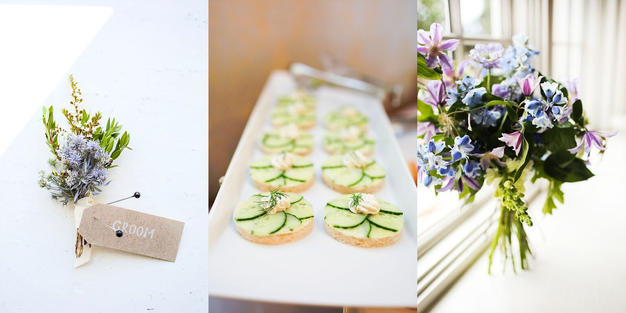 Wedding Floral and Catering, Minneapolis, Life and Style Photography, Jessica Wonders Events