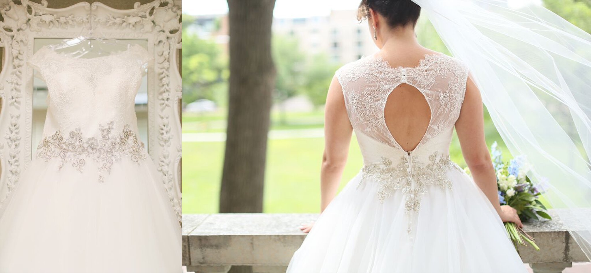 Bridal Gown, Minneapolis, Life and Style Photography, Jessica Wonders Events