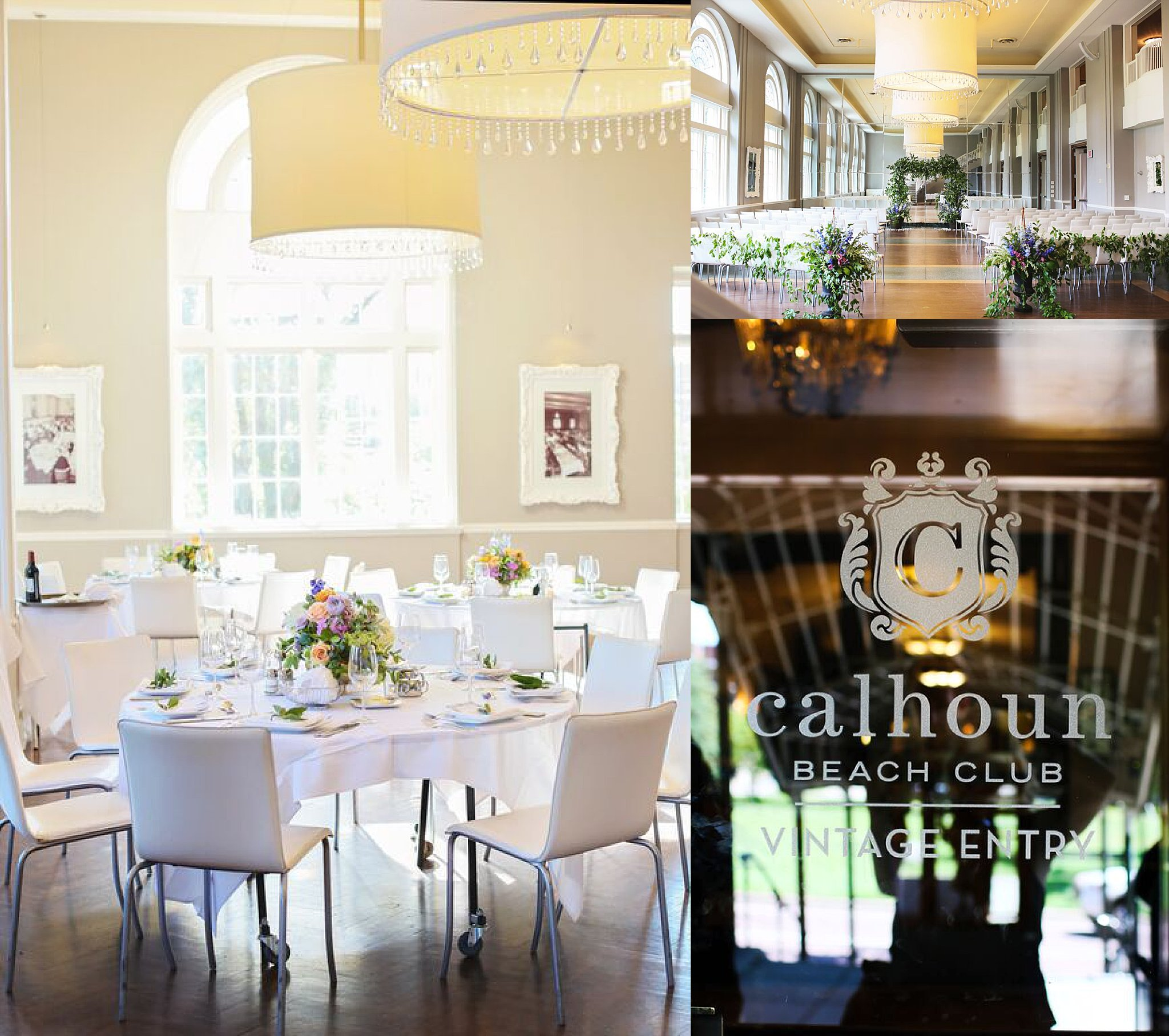 Wedding Reception, MN, Life and Style Photography, Jessica Wonders Events