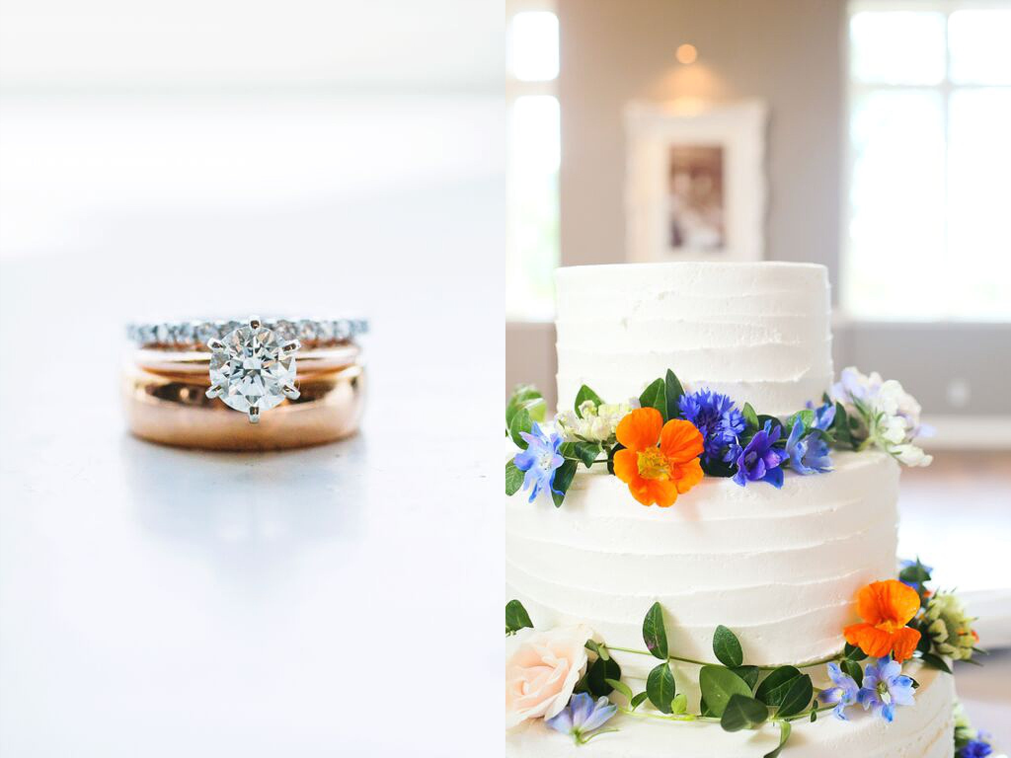 Wedding Reception, MN, Life and Style Photography, Jessica Wonders Evens