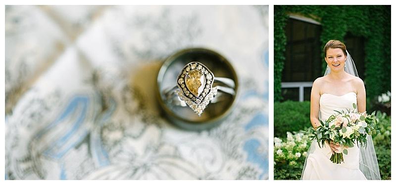 Minnesota Wedding Planner, Raspberry Island, Minnesota Boat Club Wedding, Jessica Wonders Events