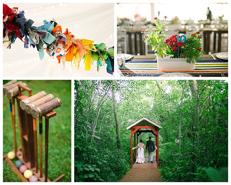 Minnetonka Orchards Wedding, Jessica Wonders Events, Wedding Planner