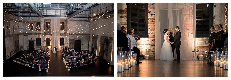 Minnesota Wedding, Aria Minneapolis, Jessica Wonders Events, Crystal Rose Photography