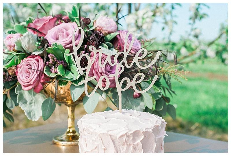 Pink wedding flowers,  Jessica Wonders Events, Minneapolis, MN