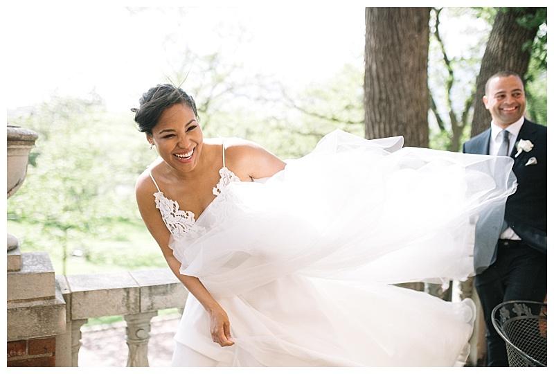 Calhoun Beach Club Wedding in Minneapolis, MN, Jessica Wonders Events
