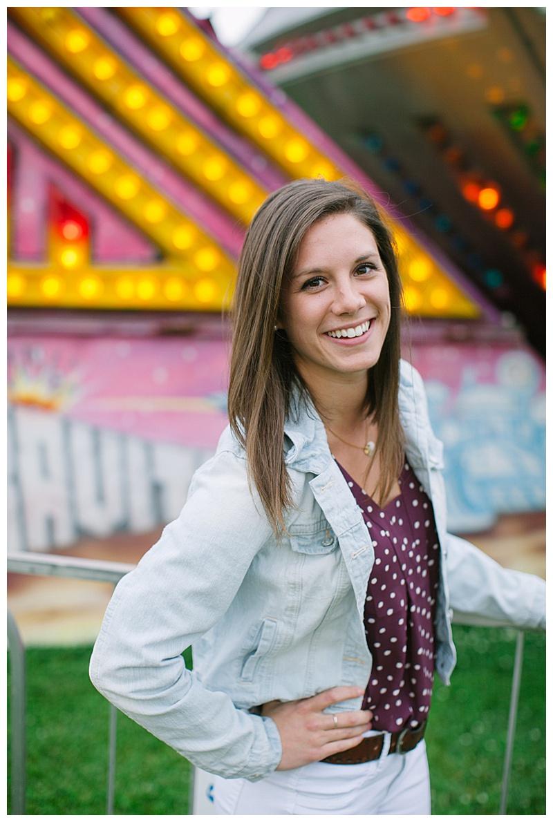 Lauren Landry | Lead Planner