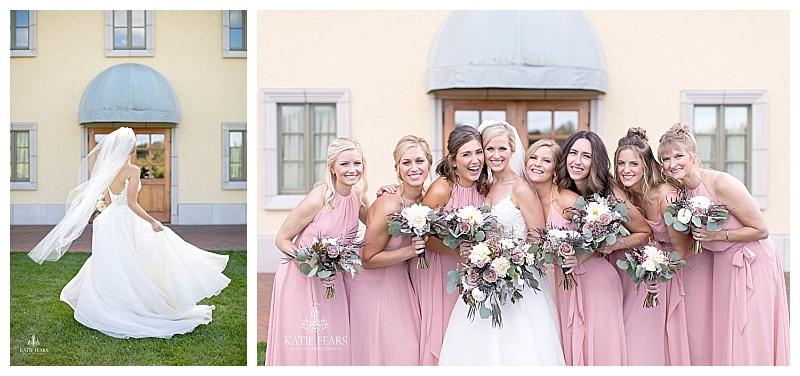 Destination wedding ideas, Jessica Wonders Events