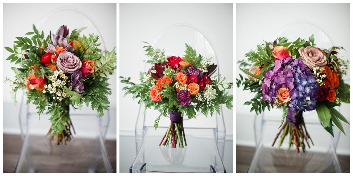 DIY Flower House, DIY wedding flowers, DIY Bridal Bouquet, DIY Flowers Minneapolis, MN