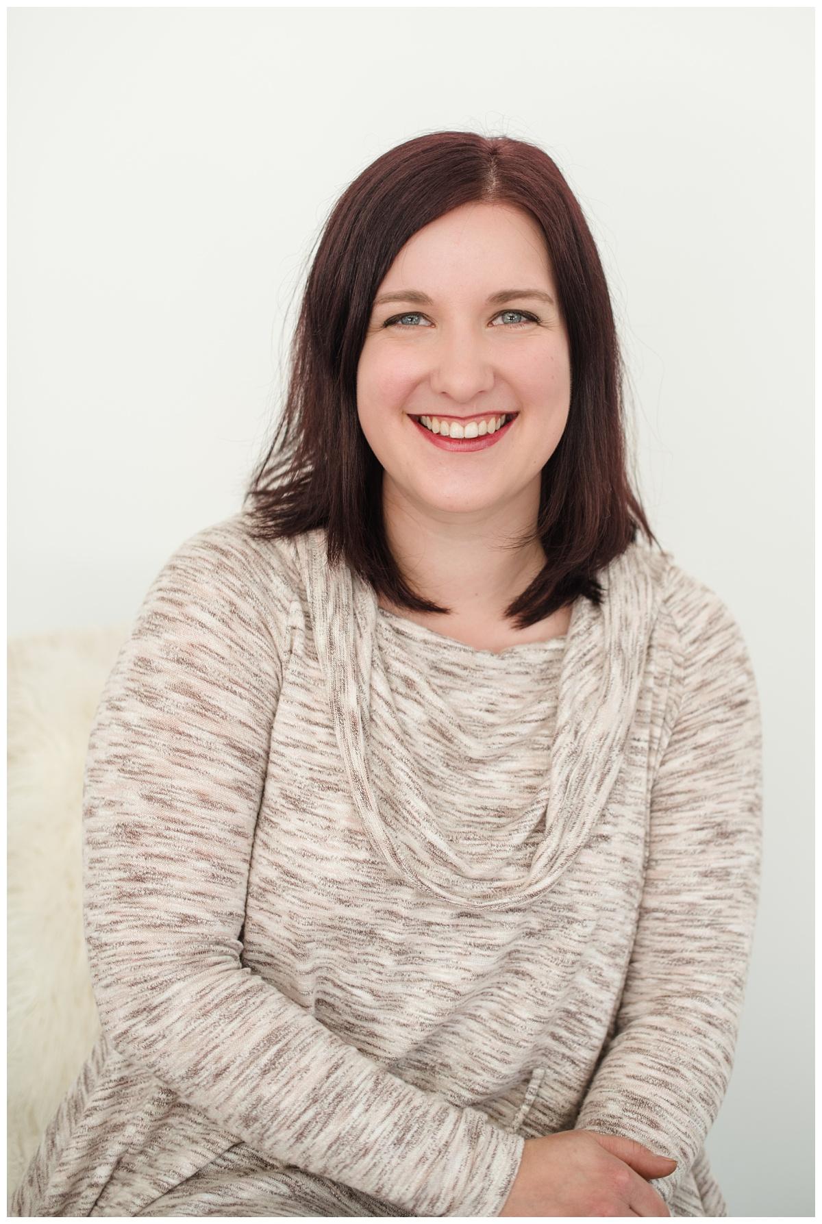 Felicia Kohlhagen | Sr. Lead Florist