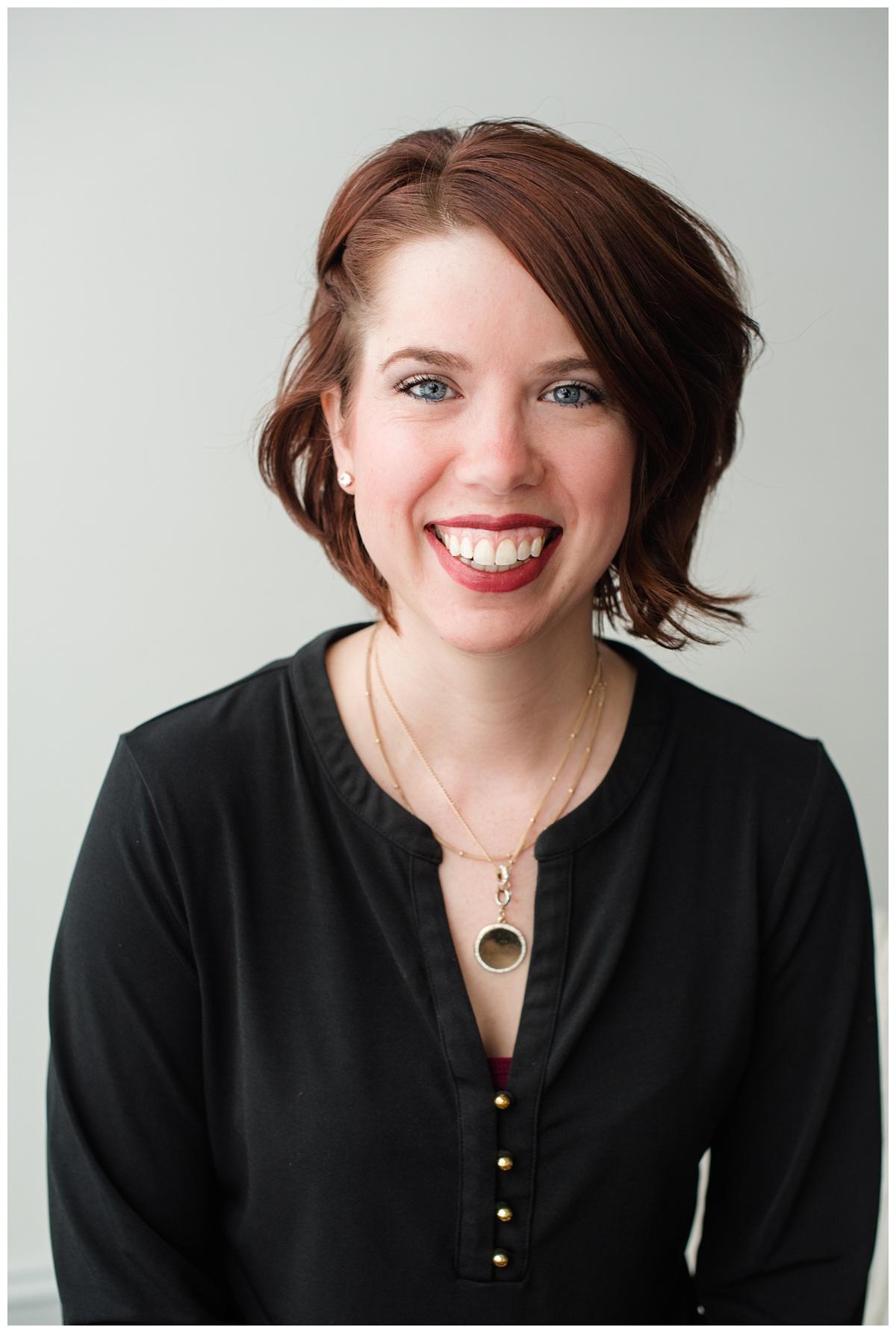 Jessica Wonders | Owner + Lead Planner