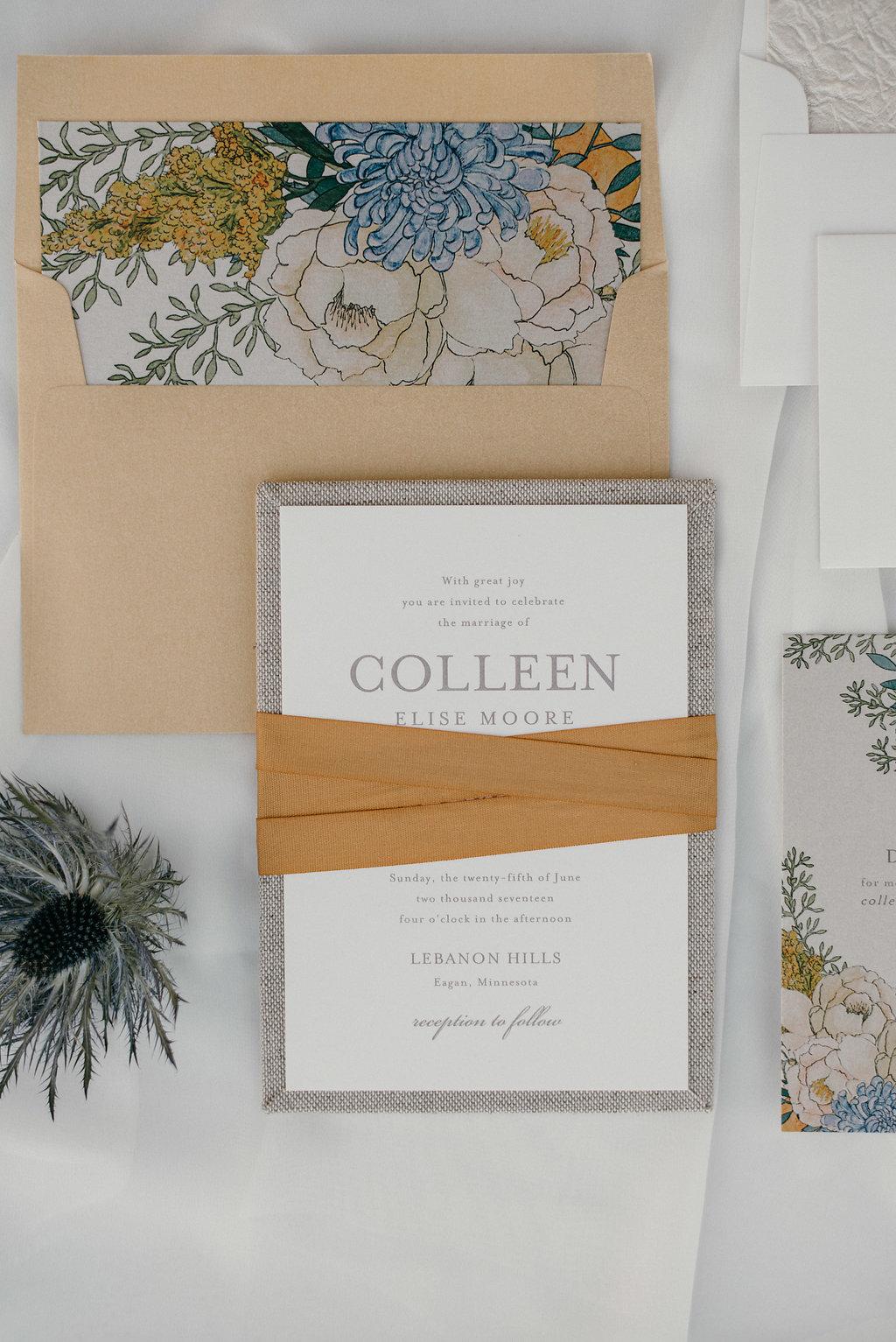 Online wedding planning design, Jessica Wonders Events