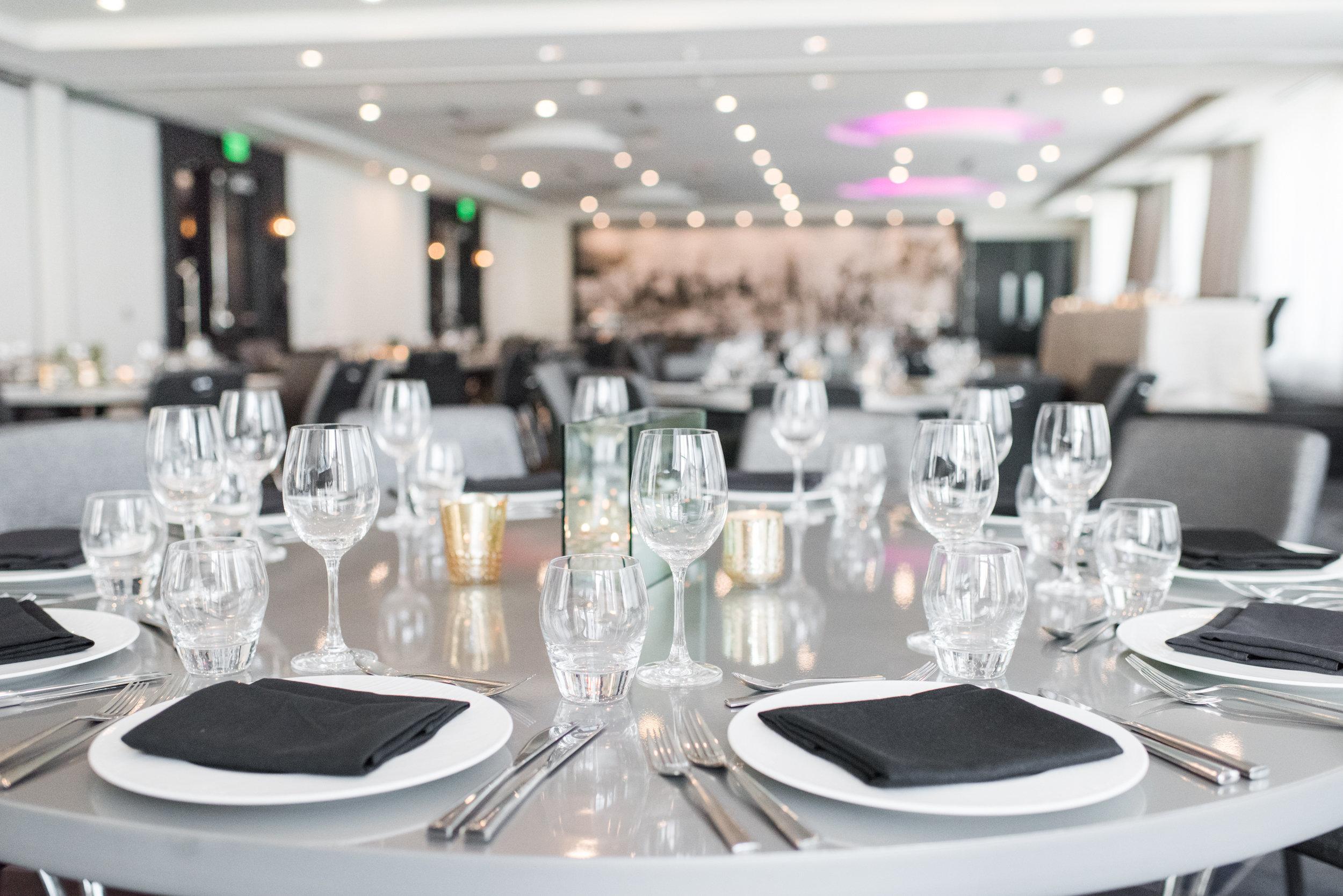 Branding Event Design, Corporate Event Planning, Corporate Event Design, Jessica Wonders Events