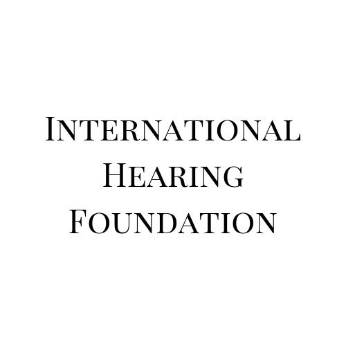 International Hearing Foundation.png