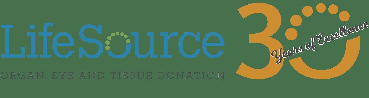 lifesource-logo-30years@2x.png