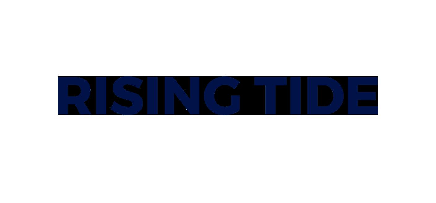risingtide_blue.png