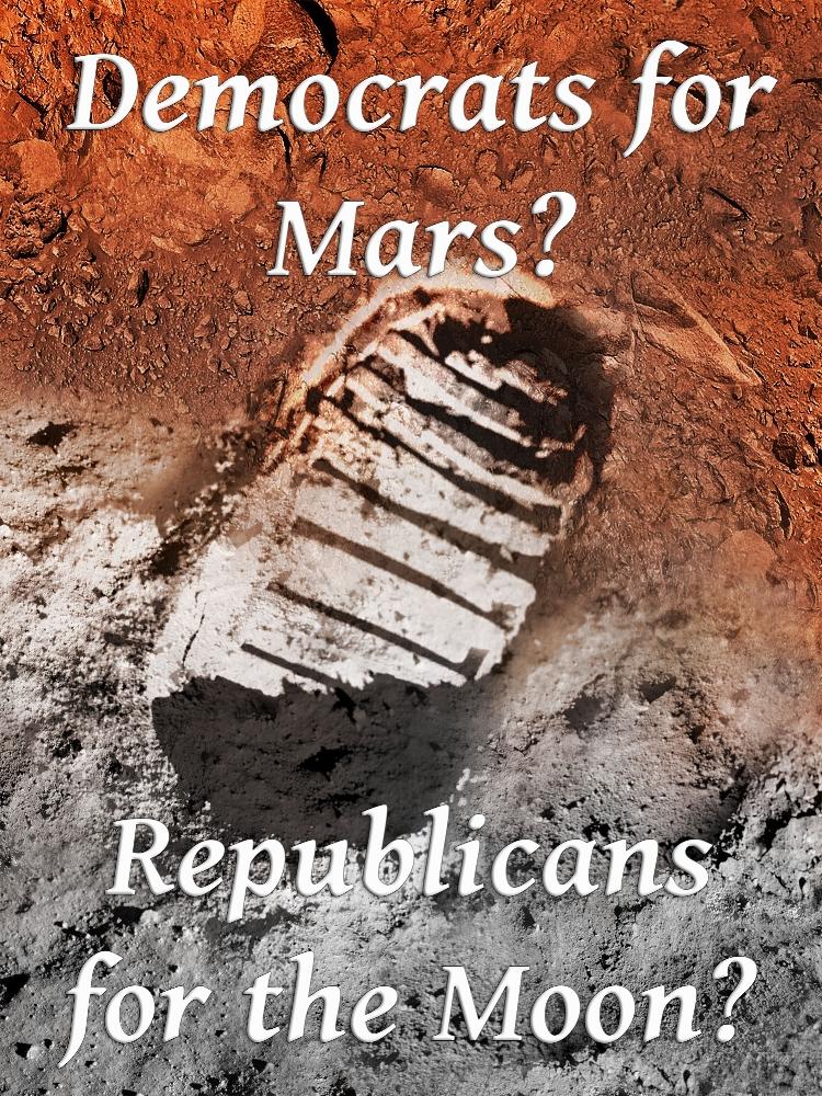 Original image courtesy of NASA