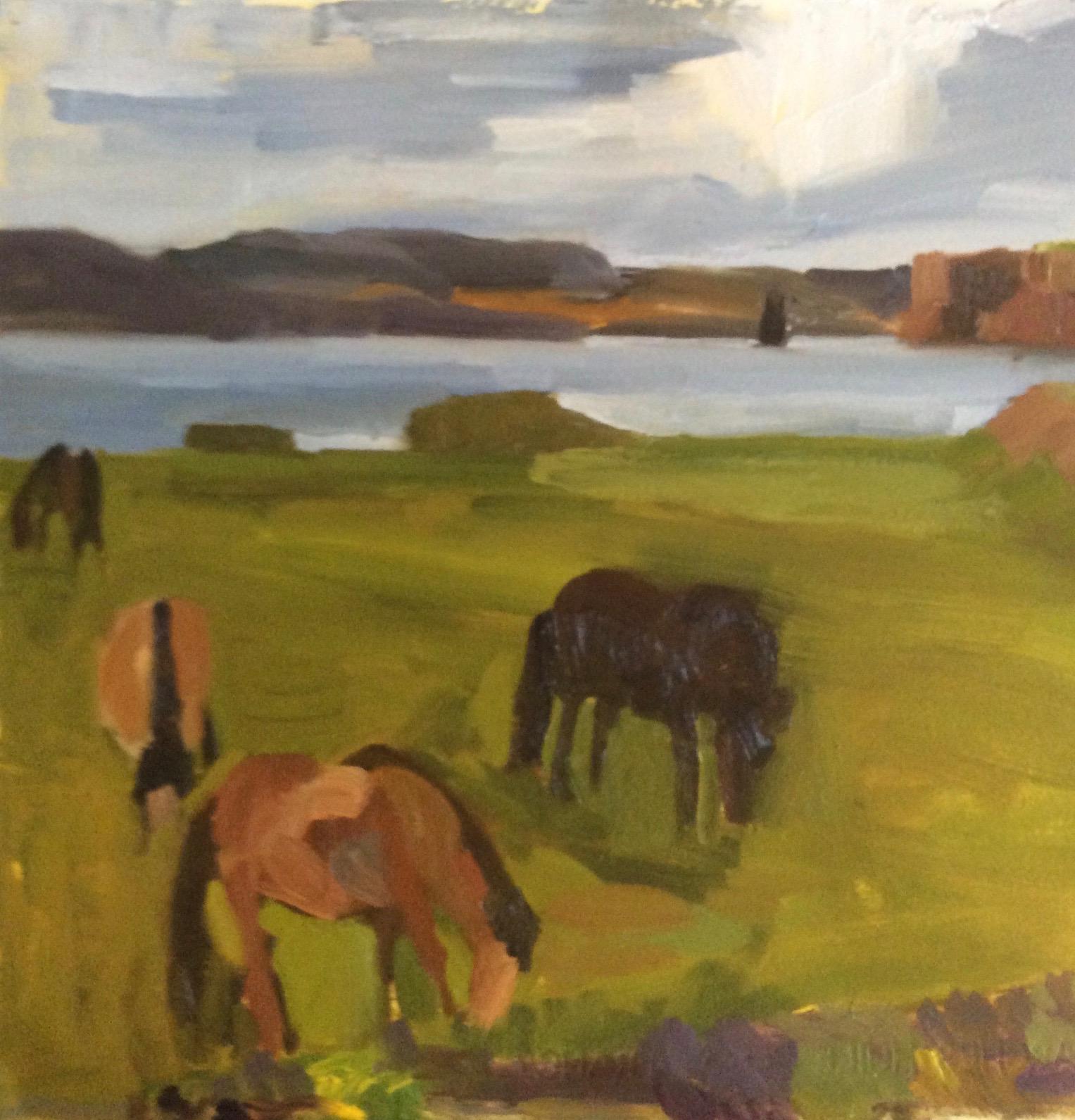 Herd2 (Before Foaling)