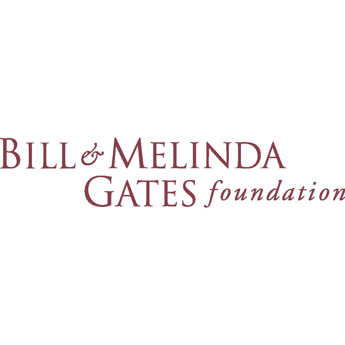staciewebsite-logo_Bill Melinda Gates Foundation.png