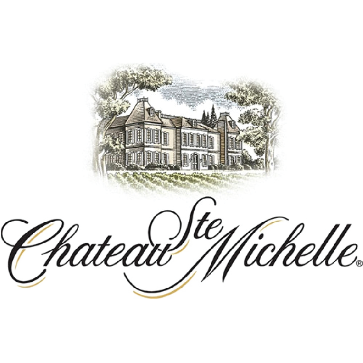 staciewebsite-logo_Chateau Ste Michelle.png