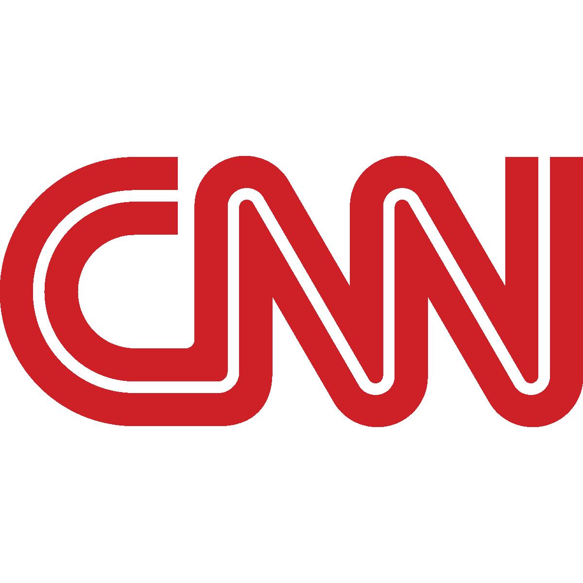 staciewebsite-logo_CNN.png