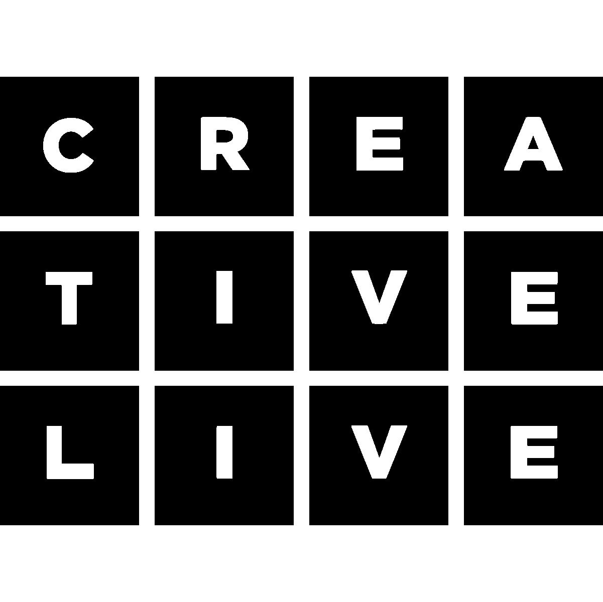 staciewebsite-logo_CreativeLive.png