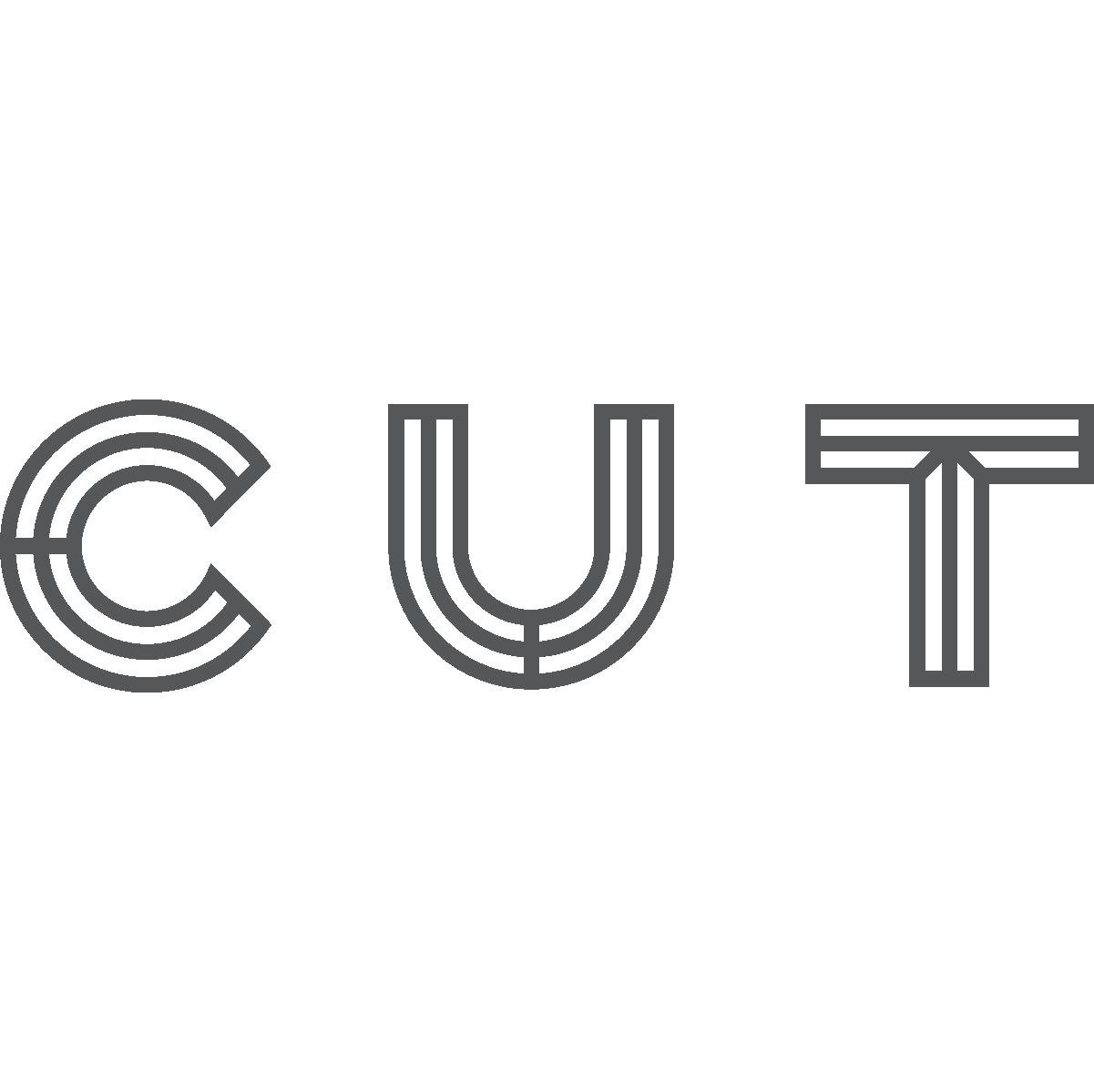 staciewebsite-logo_CUT.png