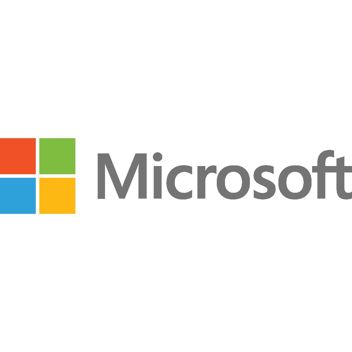 staciewebsite-logo_Microsoft.png
