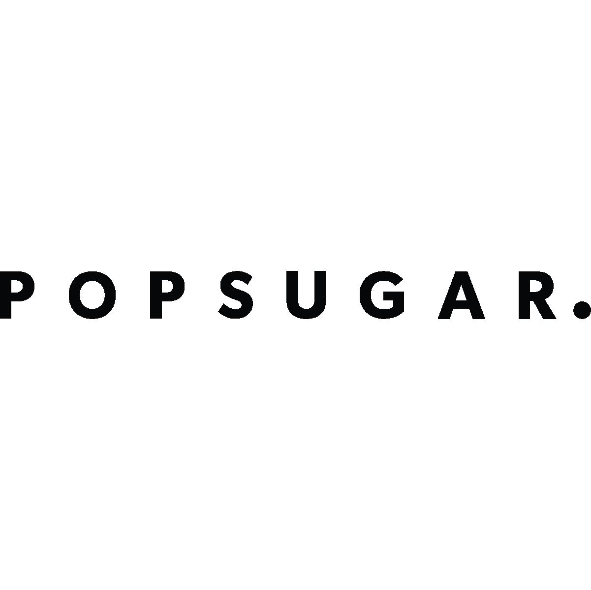 staciewebsite-logo_PopSugar.png