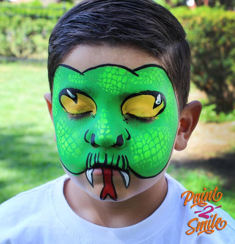 snakemanfacelogo.jpg