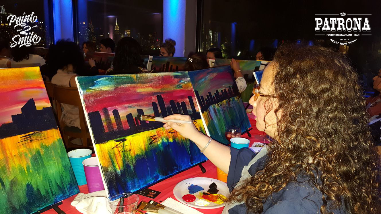 paintnight27.jpg