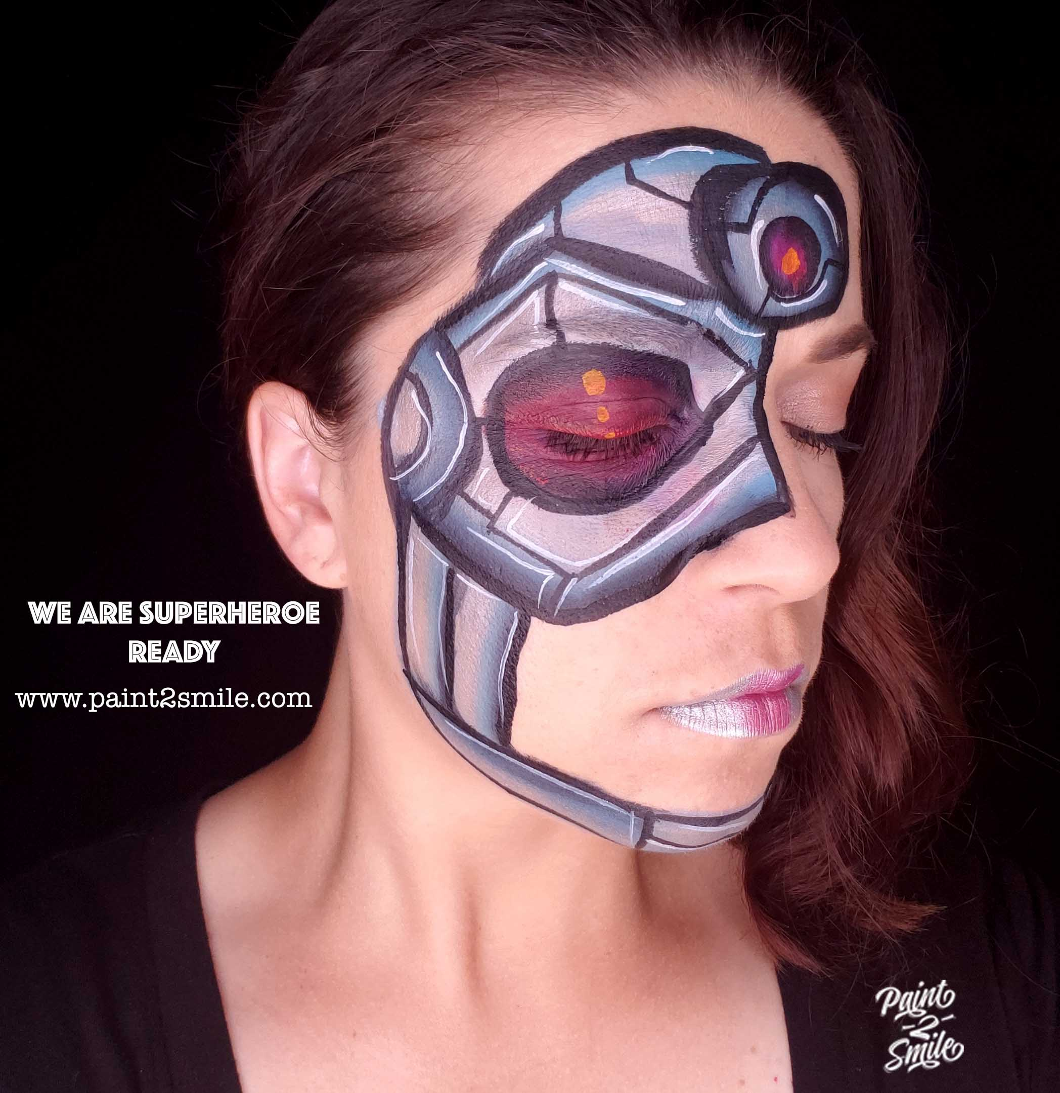 cyborgsuperheroeslogo.jpg