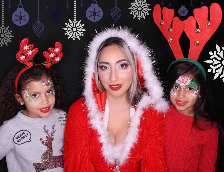 christmas+family+portrait+face+paint.jpg